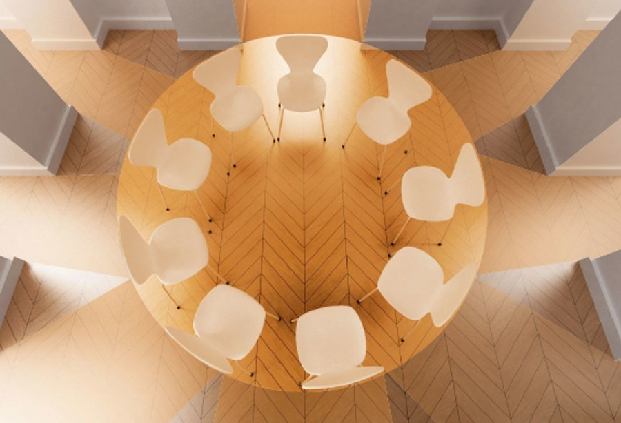 Mechtild Blankenagel Paartherapie Zehlendorf Webdesign