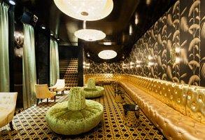 Paris56 - Fine-Interiors Detlev-Böhnke - Webdesign